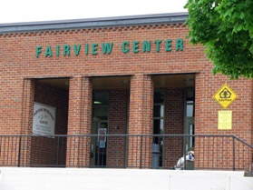 fairview-community