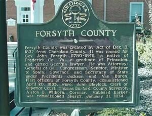 forsyth-county