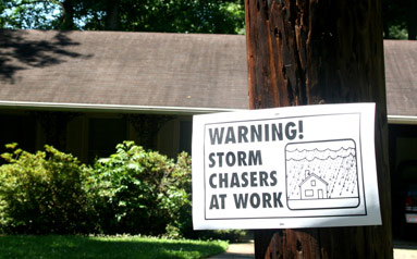 Ktm Roofing Alerts Atlanta Of Potential Roofing Scams