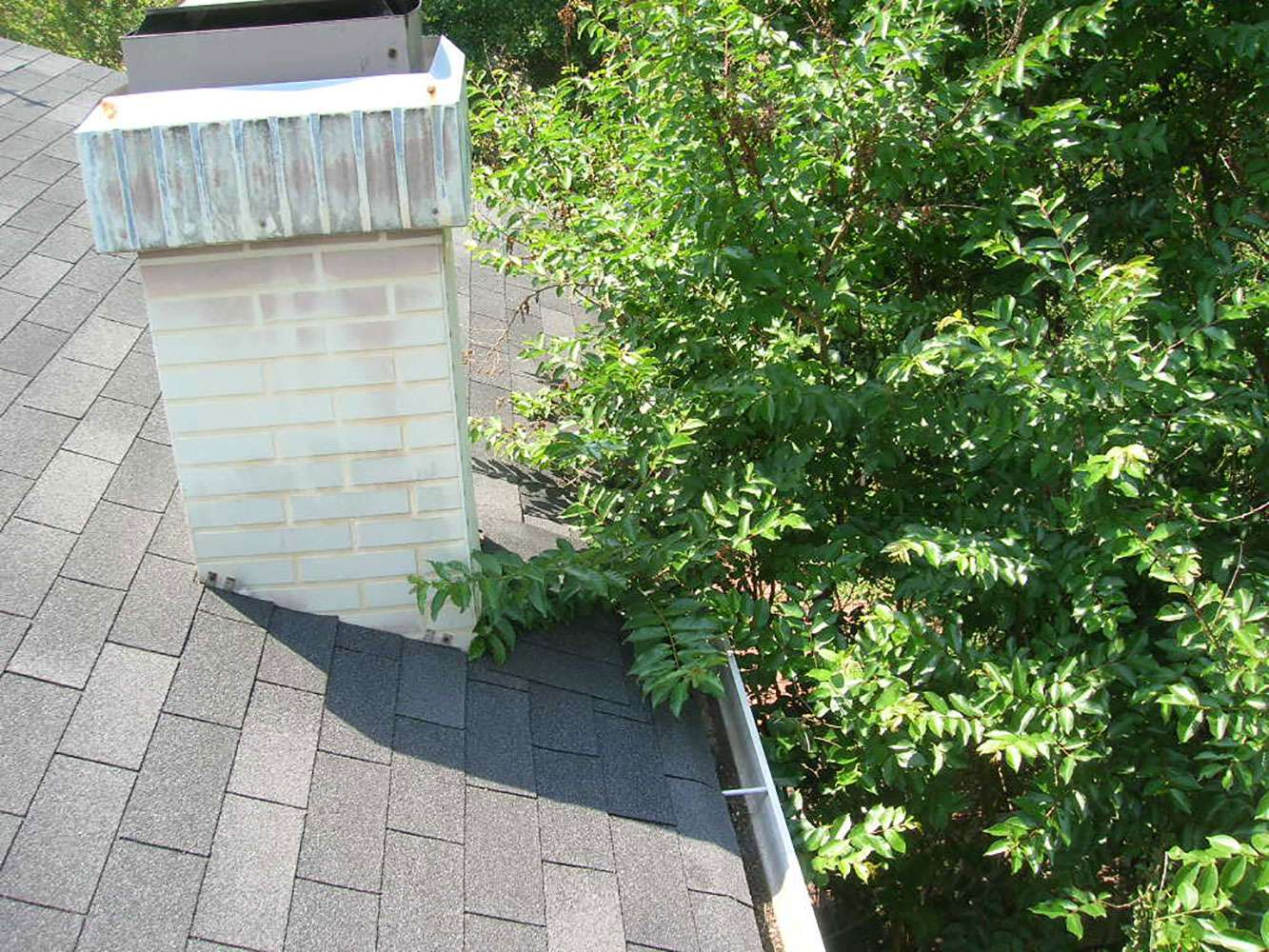 Roof Repair Atlanta Ga Atlanta S Emergency Roof Repair